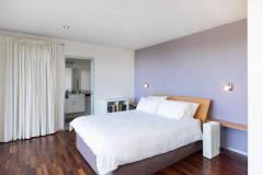 onebedroom-bedroom1