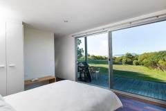 viewonebedroom1