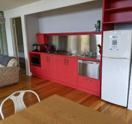 Villa 2 kitchen(1)