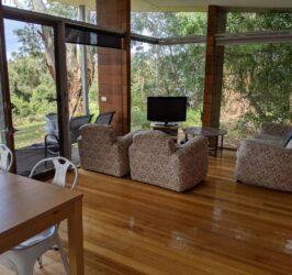 Villa 2 lounge 2(1)